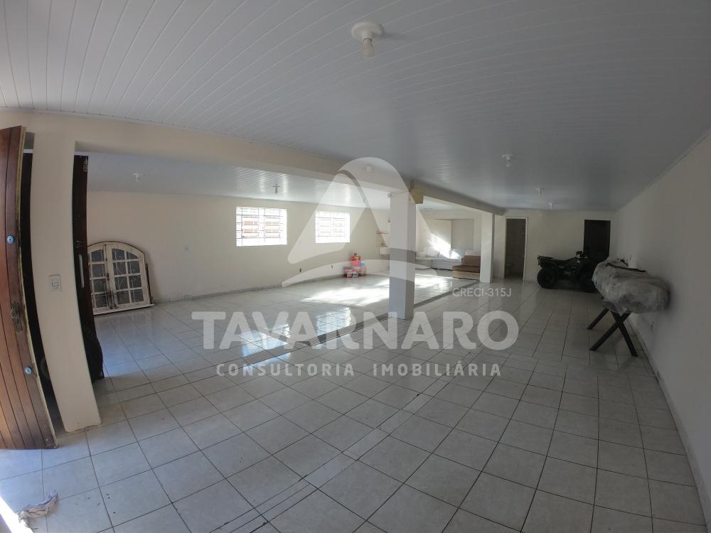 Alugar Comercial / Casa em Ponta Grossa R$ 3.000,00 - Foto 5