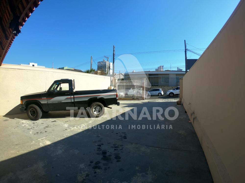 Alugar Comercial / Casa em Ponta Grossa R$ 3.000,00 - Foto 8