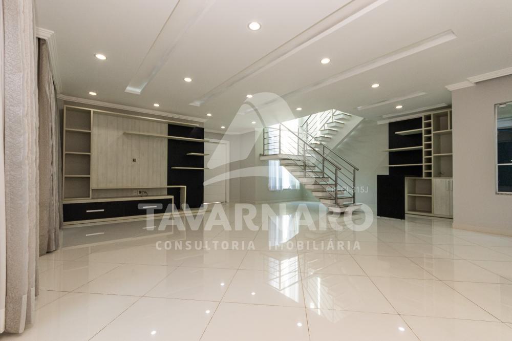Alugar Casa / Condomínio em Ponta Grossa R$ 5.500,00 - Foto 3