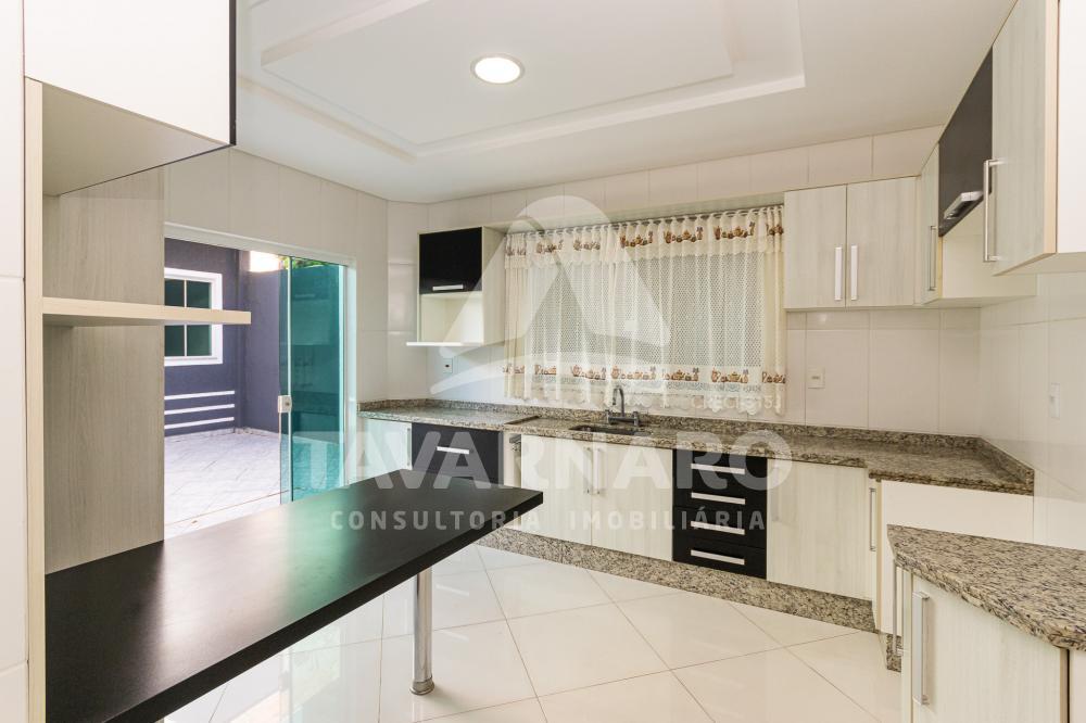 Alugar Casa / Condomínio em Ponta Grossa R$ 5.500,00 - Foto 6