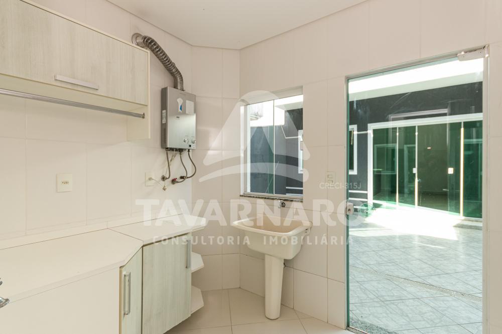 Alugar Casa / Condomínio em Ponta Grossa R$ 5.500,00 - Foto 8