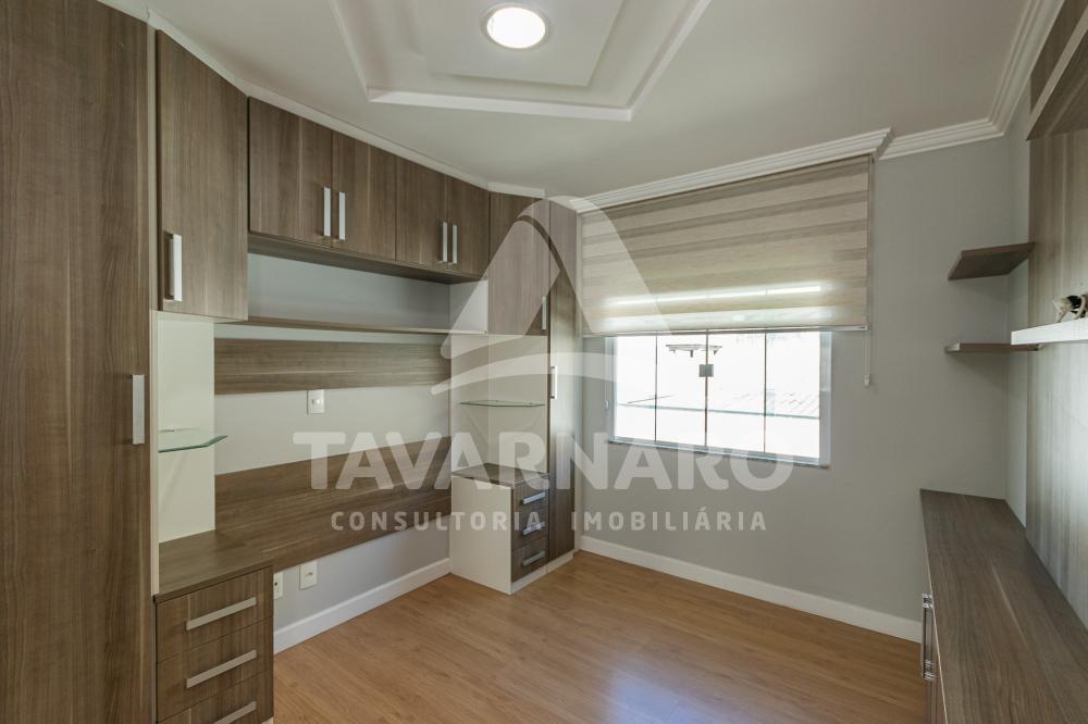 Alugar Casa / Condomínio em Ponta Grossa R$ 5.500,00 - Foto 11