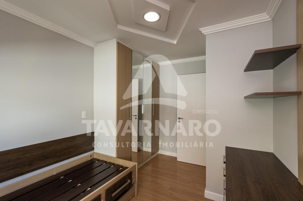 Alugar Casa / Condomínio em Ponta Grossa R$ 5.500,00 - Foto 13