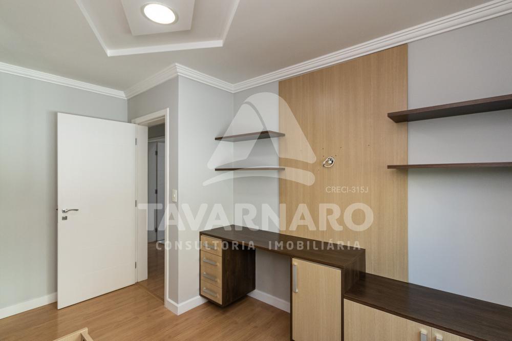 Alugar Casa / Condomínio em Ponta Grossa R$ 5.500,00 - Foto 15