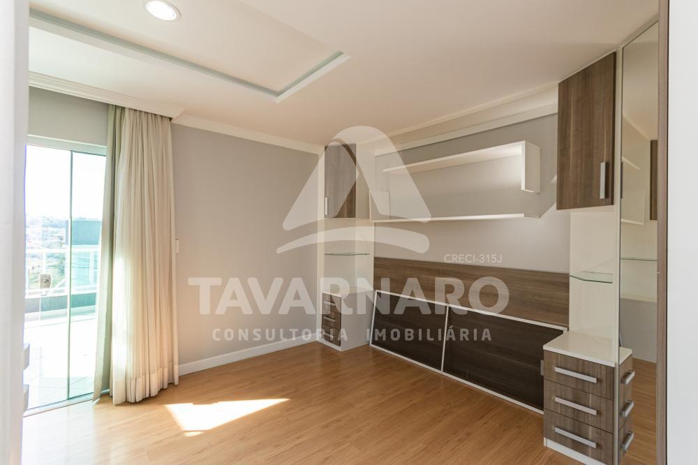 Alugar Casa / Condomínio em Ponta Grossa R$ 5.500,00 - Foto 18