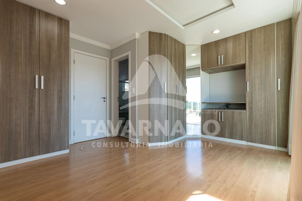 Alugar Casa / Condomínio em Ponta Grossa R$ 5.500,00 - Foto 17
