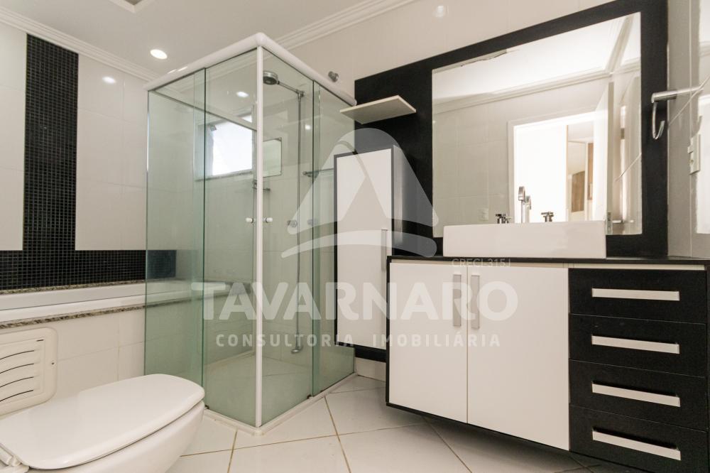 Alugar Casa / Condomínio em Ponta Grossa R$ 5.500,00 - Foto 20