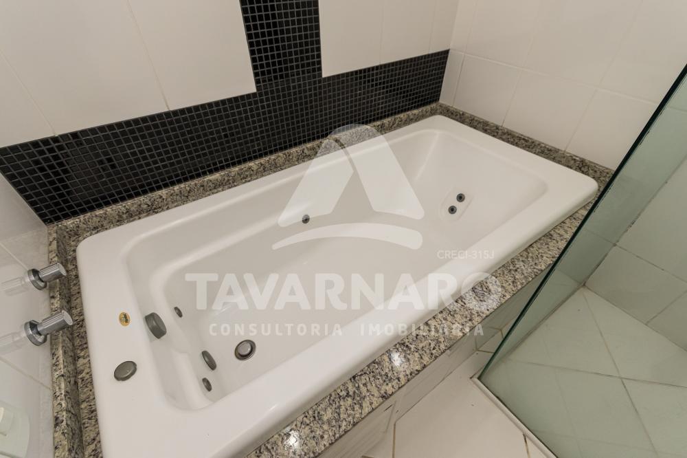 Alugar Casa / Condomínio em Ponta Grossa R$ 5.500,00 - Foto 21