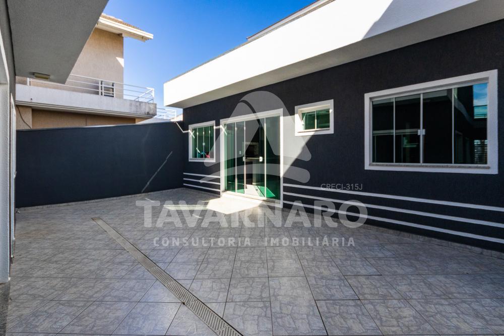 Alugar Casa / Condomínio em Ponta Grossa R$ 5.500,00 - Foto 23