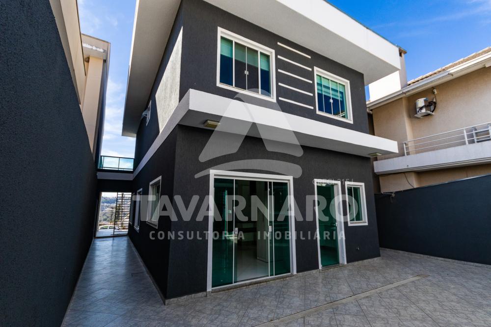 Alugar Casa / Condomínio em Ponta Grossa R$ 5.500,00 - Foto 22