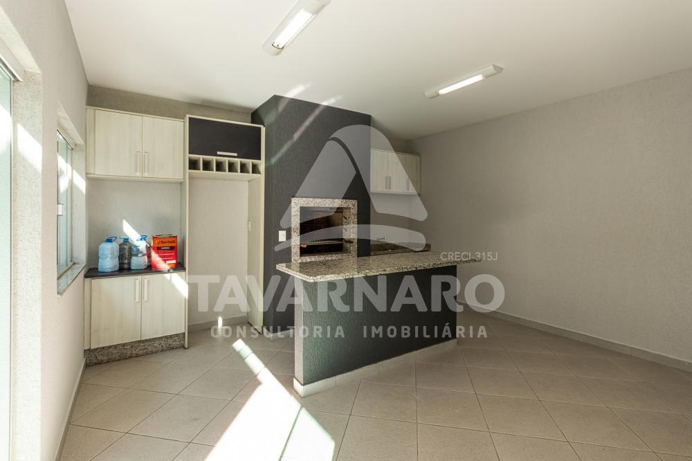 Alugar Casa / Condomínio em Ponta Grossa R$ 5.500,00 - Foto 24
