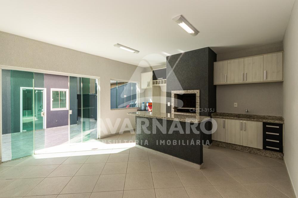 Alugar Casa / Condomínio em Ponta Grossa R$ 5.500,00 - Foto 25