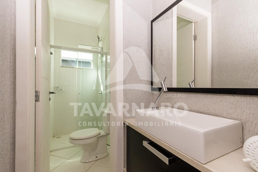 Alugar Casa / Condomínio em Ponta Grossa R$ 5.500,00 - Foto 26