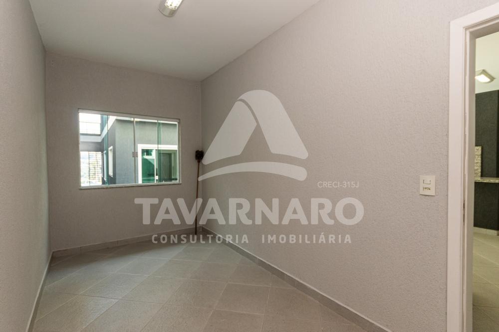 Alugar Casa / Condomínio em Ponta Grossa R$ 5.500,00 - Foto 27