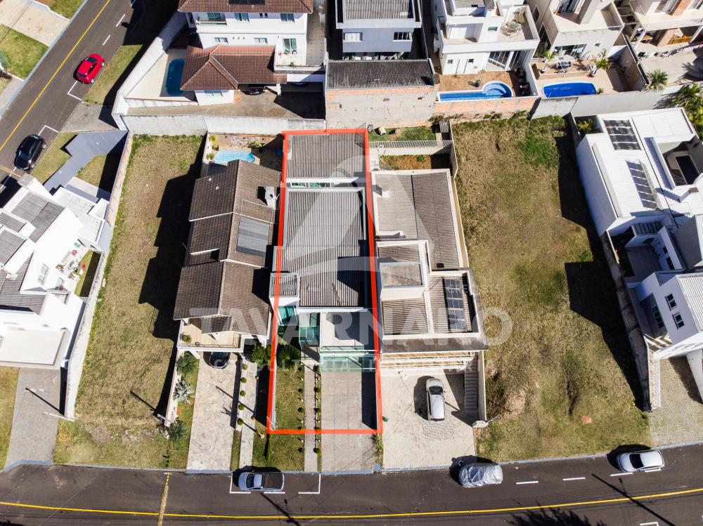 Alugar Casa / Condomínio em Ponta Grossa R$ 5.500,00 - Foto 30