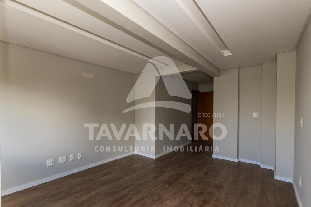 Comprar Apartamento / Cobertura em Ponta Grossa R$ 789.000,00 - Foto 3