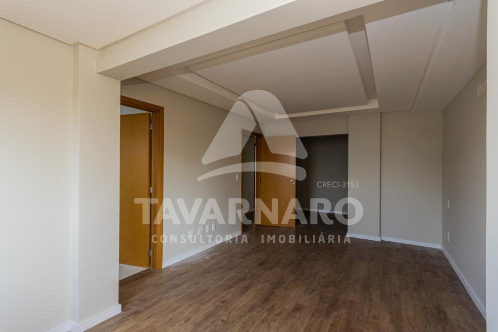 Comprar Apartamento / Cobertura em Ponta Grossa R$ 789.000,00 - Foto 9