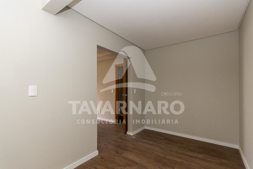 Comprar Apartamento / Cobertura em Ponta Grossa R$ 789.000,00 - Foto 10