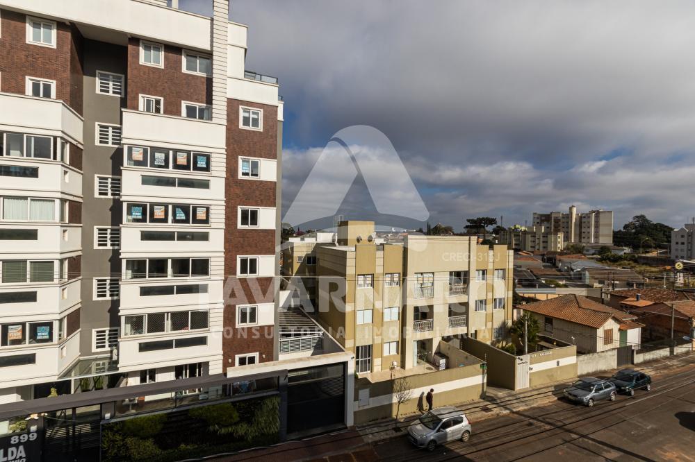 Comprar Apartamento / Cobertura em Ponta Grossa R$ 789.000,00 - Foto 11