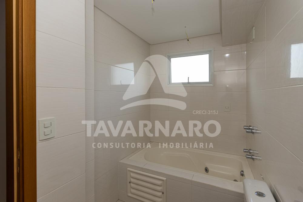Comprar Apartamento / Cobertura em Ponta Grossa R$ 789.000,00 - Foto 12