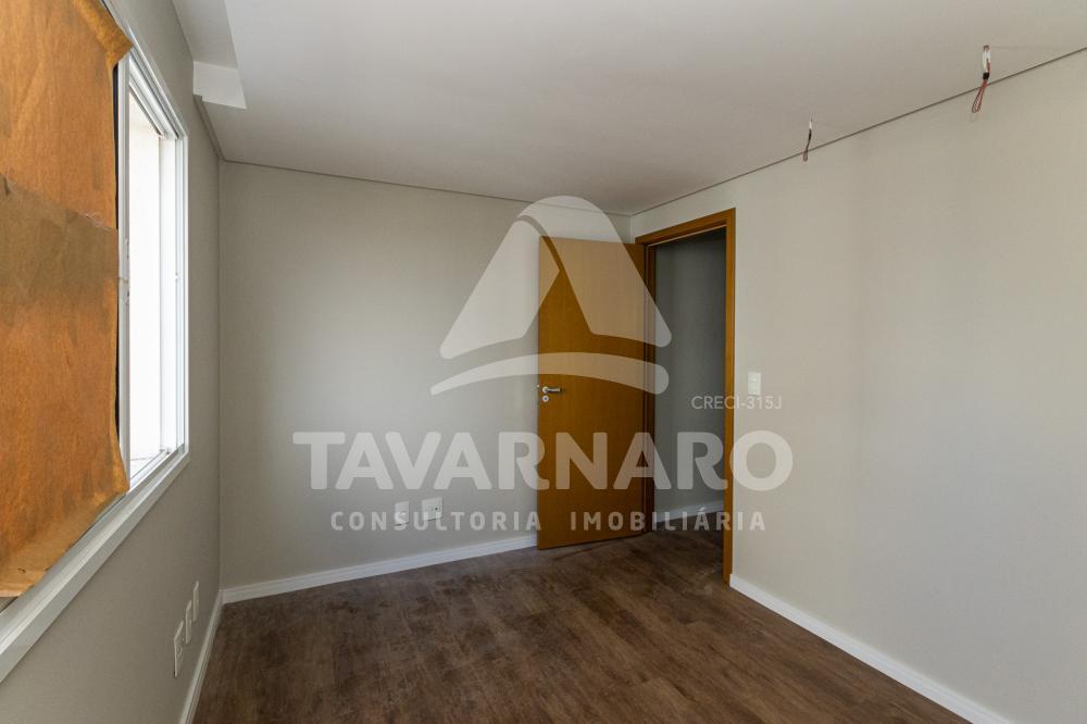 Comprar Apartamento / Cobertura em Ponta Grossa R$ 789.000,00 - Foto 14