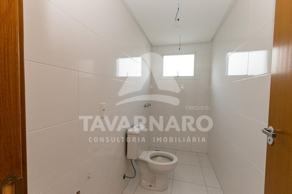 Comprar Apartamento / Cobertura em Ponta Grossa R$ 789.000,00 - Foto 15
