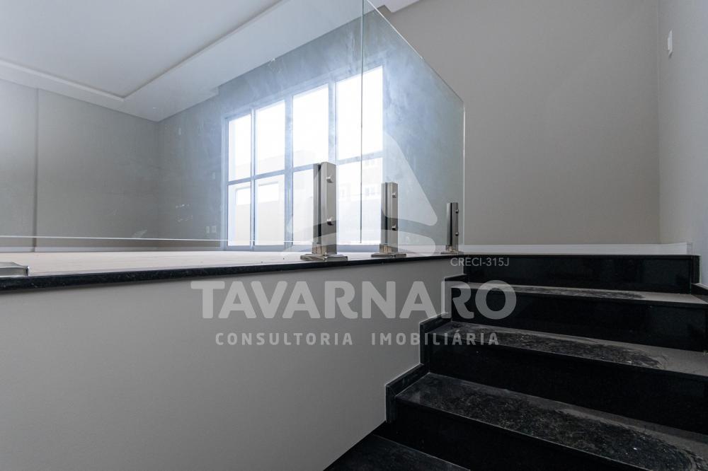 Comprar Apartamento / Cobertura em Ponta Grossa R$ 789.000,00 - Foto 16