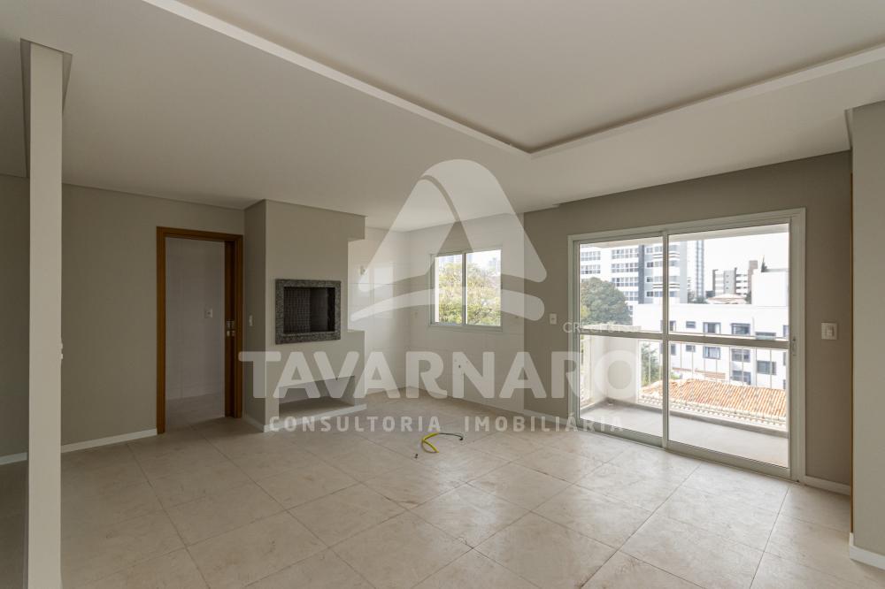 Comprar Apartamento / Cobertura em Ponta Grossa R$ 789.000,00 - Foto 18