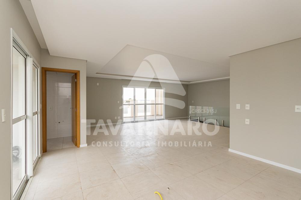 Comprar Apartamento / Cobertura em Ponta Grossa R$ 789.000,00 - Foto 19