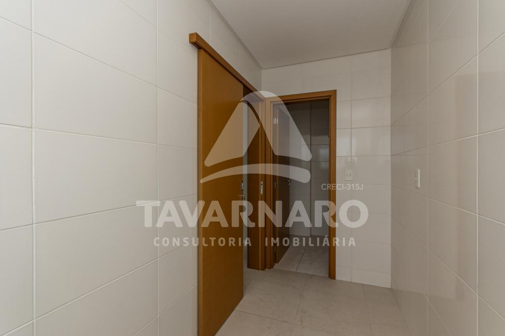 Comprar Apartamento / Cobertura em Ponta Grossa R$ 789.000,00 - Foto 23