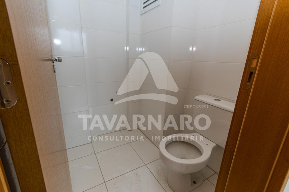 Comprar Apartamento / Cobertura em Ponta Grossa R$ 789.000,00 - Foto 24