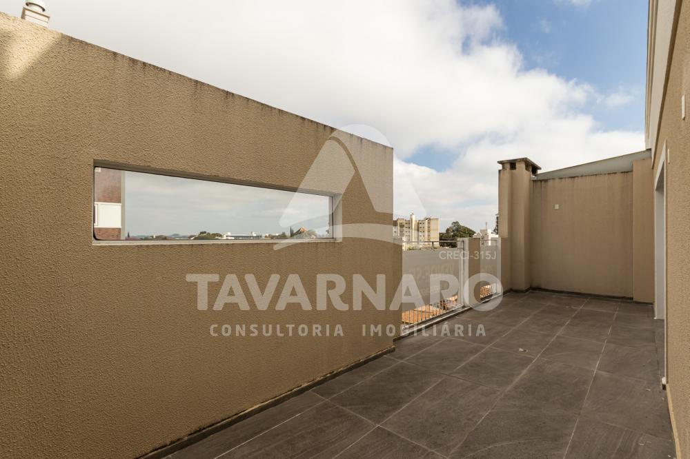 Comprar Apartamento / Cobertura em Ponta Grossa R$ 789.000,00 - Foto 25