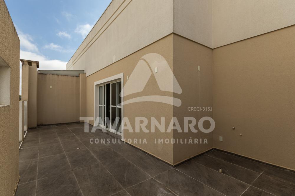 Comprar Apartamento / Cobertura em Ponta Grossa R$ 789.000,00 - Foto 27