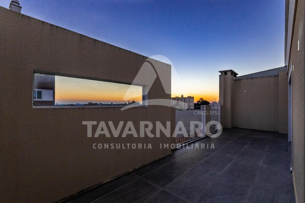 Comprar Apartamento / Cobertura em Ponta Grossa R$ 789.000,00 - Foto 29
