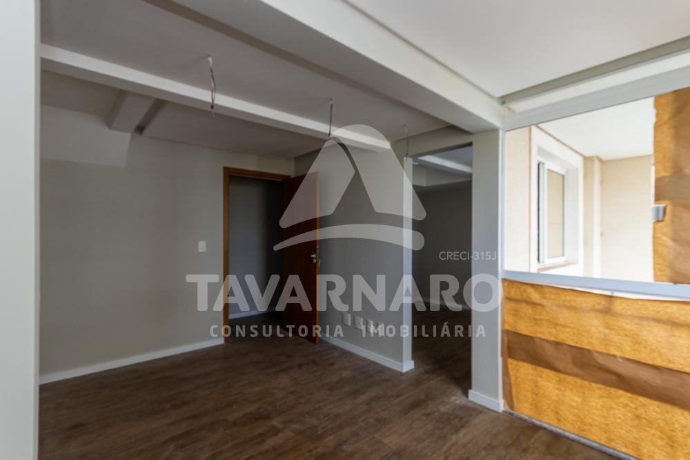 Comprar Apartamento / Cobertura em Ponta Grossa R$ 789.000,00 - Foto 6