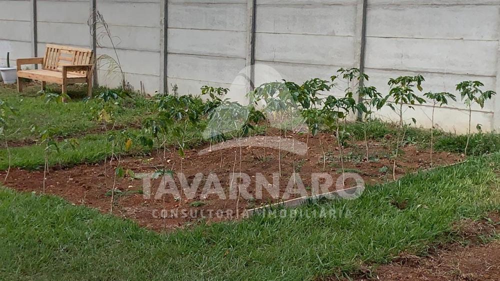 Comprar Casa / Lazer em Ponta Grossa R$ 350.000,00 - Foto 5