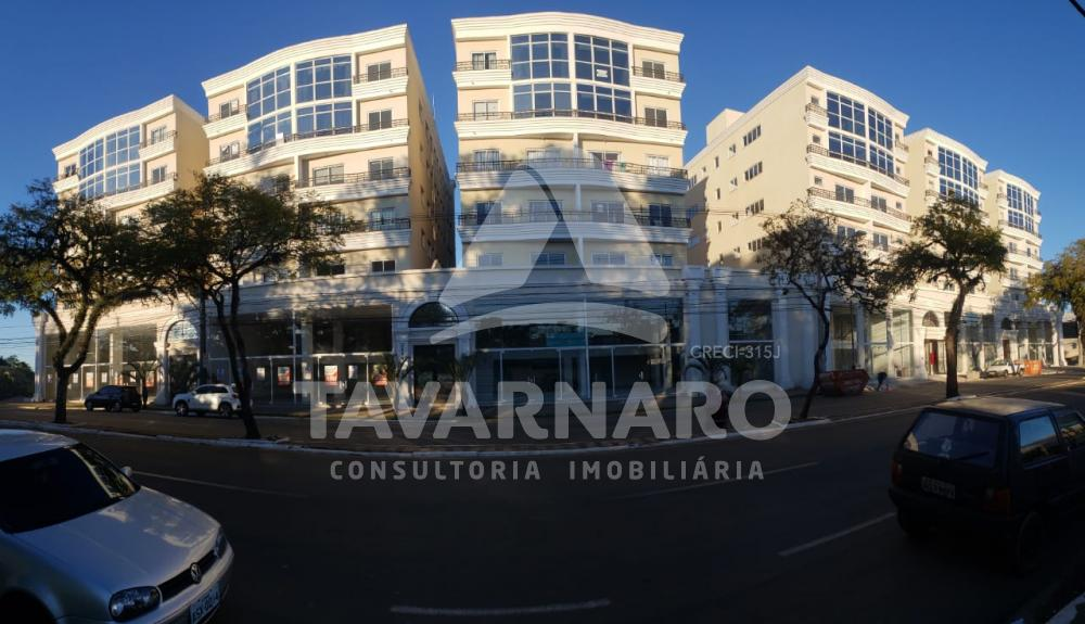 Comprar Apartamento / Padrão em Ponta Grossa R$ 450.000,00 - Foto 1