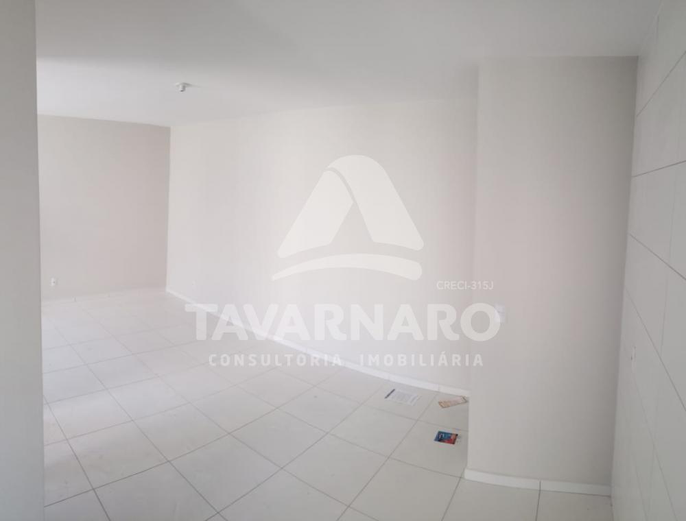 Comprar Apartamento / Padrão em Ponta Grossa R$ 450.000,00 - Foto 2