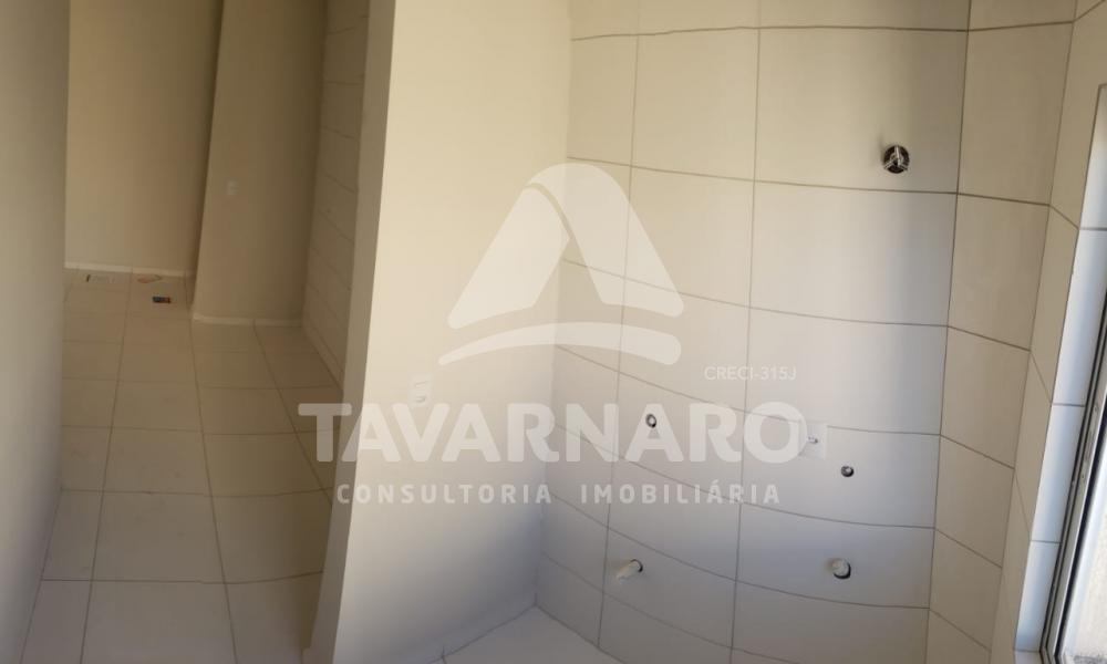 Comprar Apartamento / Padrão em Ponta Grossa R$ 450.000,00 - Foto 5
