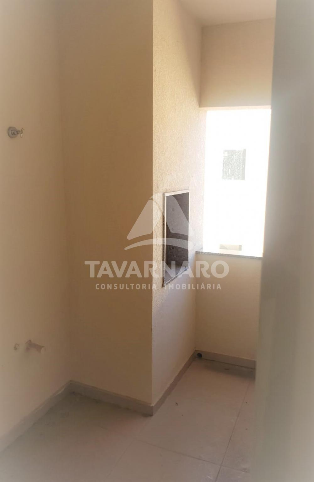 Comprar Apartamento / Padrão em Ponta Grossa R$ 450.000,00 - Foto 6