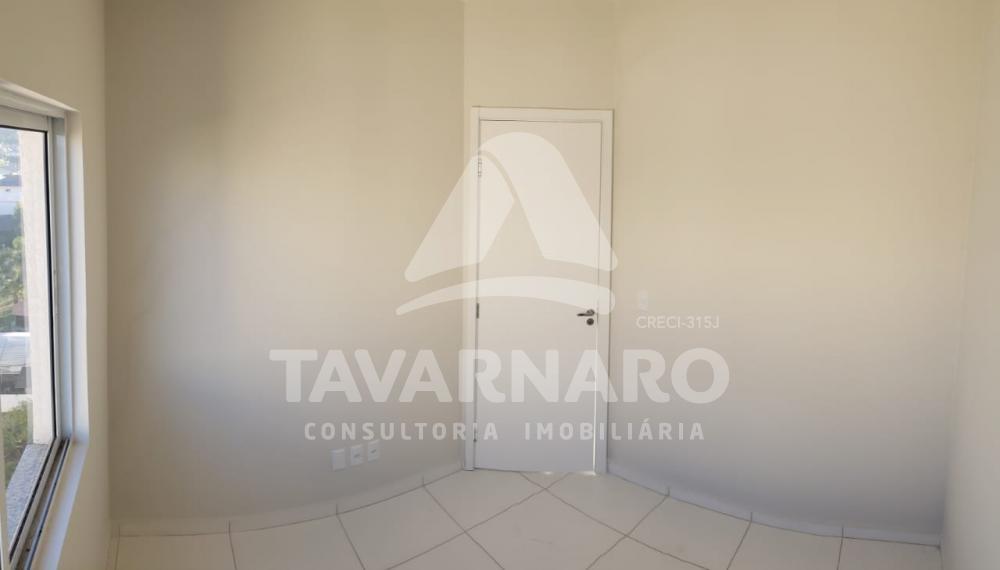 Comprar Apartamento / Padrão em Ponta Grossa R$ 450.000,00 - Foto 10
