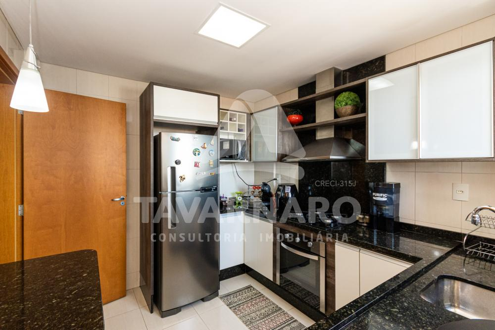Comprar Apartamento / Padrão em Ponta Grossa R$ 520.000,00 - Foto 9