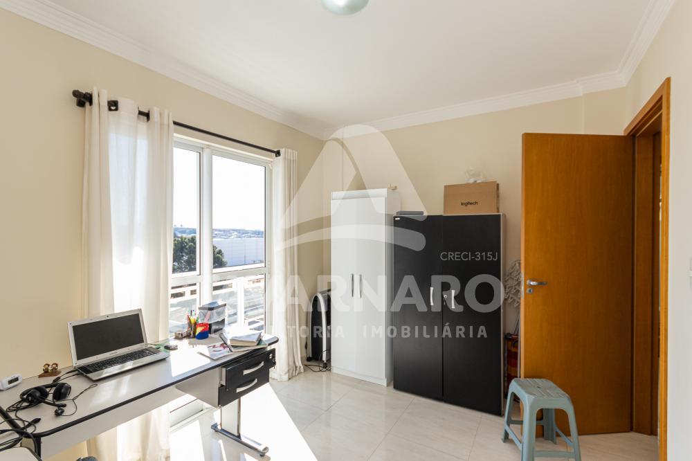 Comprar Apartamento / Padrão em Ponta Grossa R$ 520.000,00 - Foto 13
