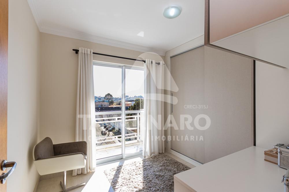 Comprar Apartamento / Padrão em Ponta Grossa R$ 520.000,00 - Foto 15