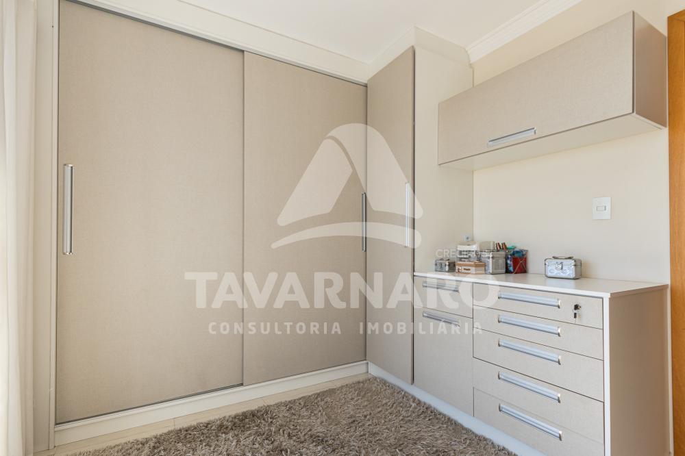 Comprar Apartamento / Padrão em Ponta Grossa R$ 520.000,00 - Foto 16