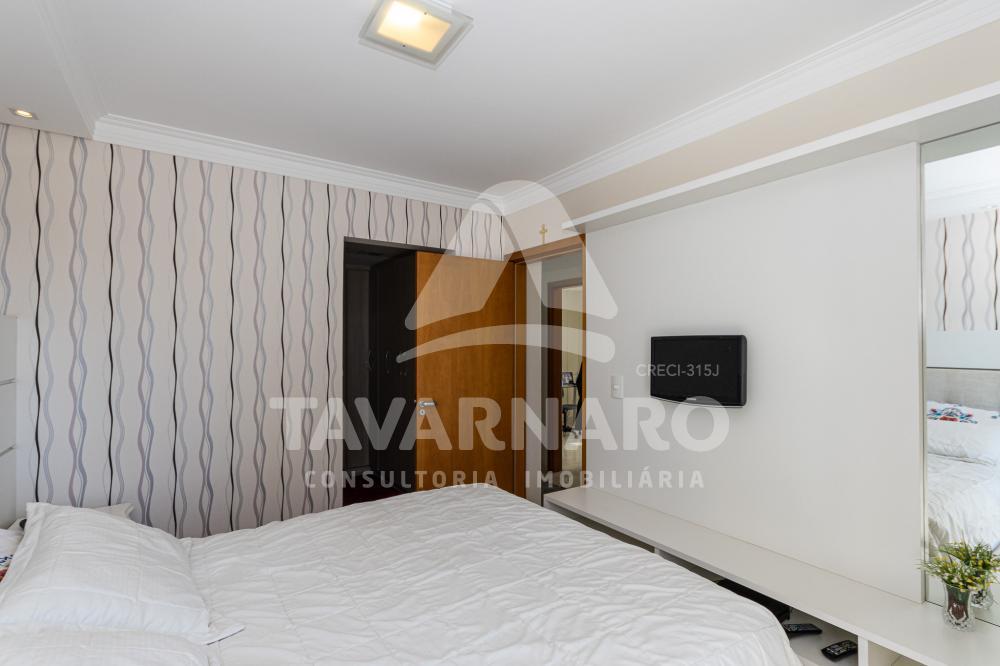 Comprar Apartamento / Padrão em Ponta Grossa R$ 520.000,00 - Foto 19