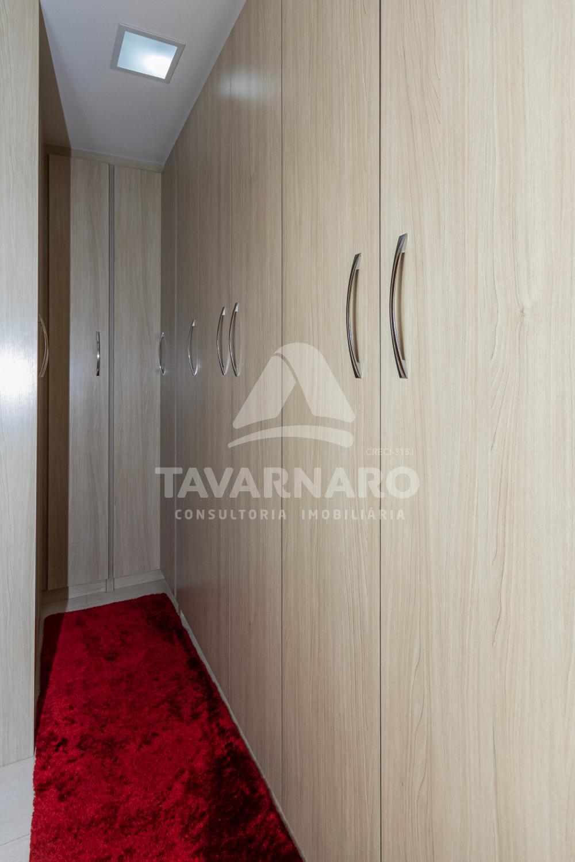 Comprar Apartamento / Padrão em Ponta Grossa R$ 520.000,00 - Foto 23