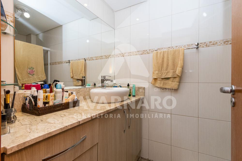 Comprar Apartamento / Padrão em Ponta Grossa R$ 520.000,00 - Foto 24