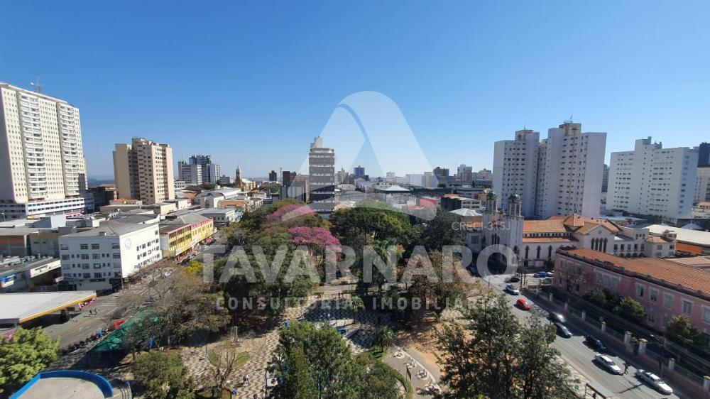 Comprar Apartamento / Padrão em Ponta Grossa R$ 400.000,00 - Foto 1