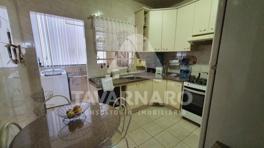 Comprar Apartamento / Padrão em Ponta Grossa R$ 400.000,00 - Foto 4